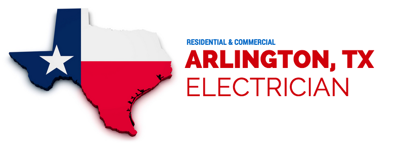 Electrical Contractors Arlington TX