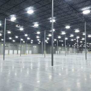 led-lighting-business