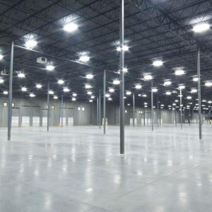 led-lighting-business