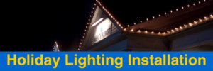 holiday-lighting-Installation