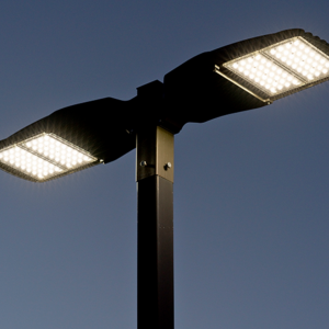 led-parking-lot-lighting