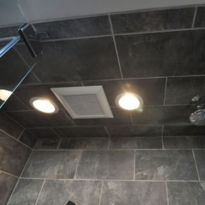 bathroom-exhaust-fan-replacement