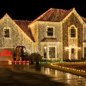 christmas-lights-circuit-breaker